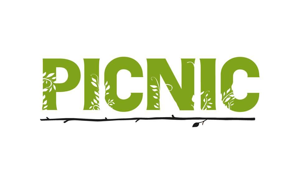 Brunch Picnic (SE75340 Uppsala)