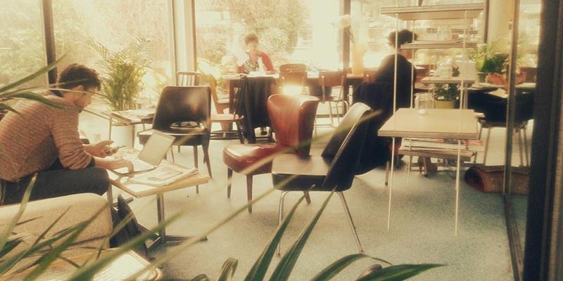 Brunch LocalStore 2140 (2000 Antwerpen)