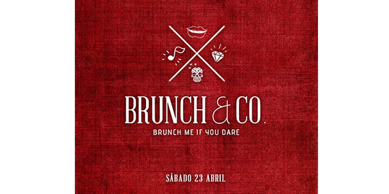 Brunch Jockey (46005 Valencia)