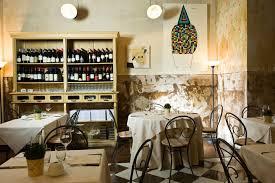 Brunch babette bar ristorante roma topbrunch - La casa di babette ...