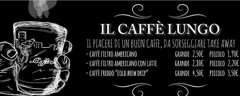 brunch Milano Globe Restaurant & Lounge brunch