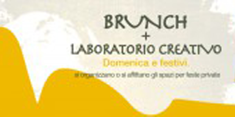 Brunch 4cento (20141 Milano)