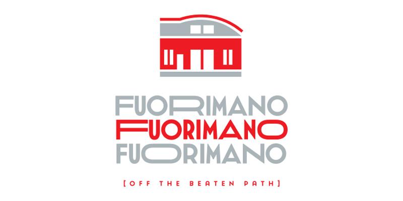 Milano Fuorimano brunch