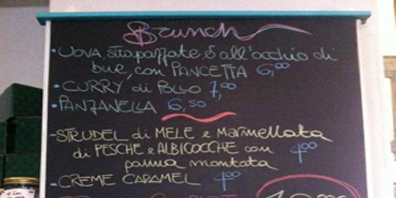 Brunch Teapot (10125 Torino)