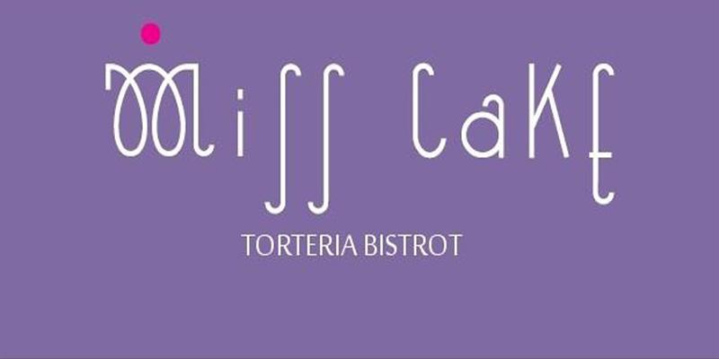 brunch Torino Miss Cake & Mister Bagel brunch