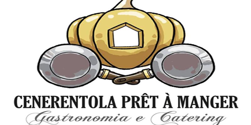 brunch Torino Cenerentola prêt à manger brunch