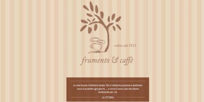 brunch Torino Frumento e caffé brunch