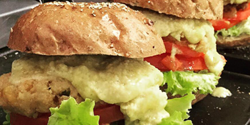 Brunch Il Panino tondo (50123 Firenze)