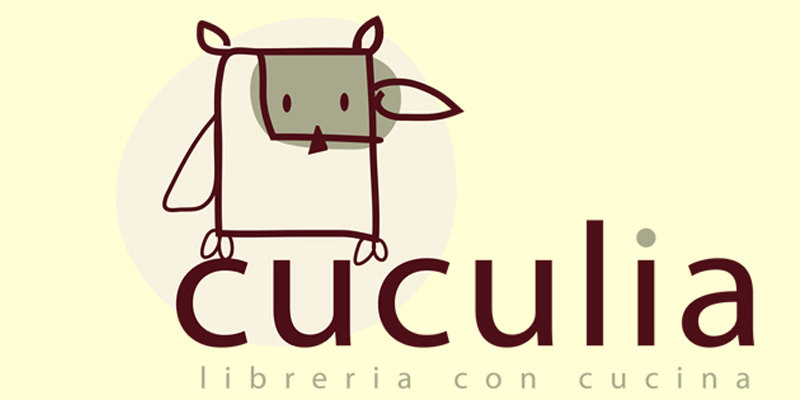 Brunch Cuculia (50125 Firenze)