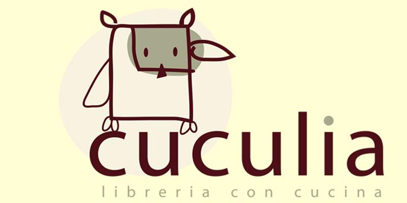brunch Firenze Cuculia brunch