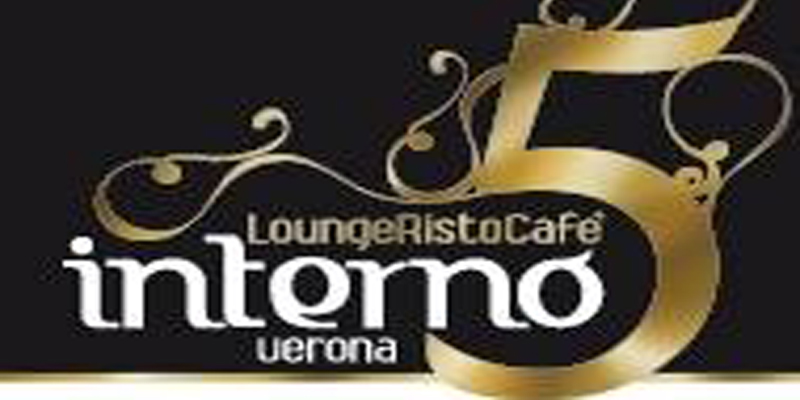 Verona Interno 5 brunch
