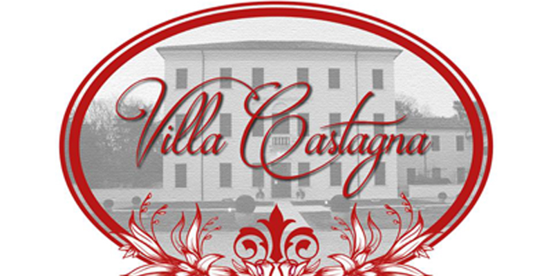 Nogaré (Treviso) Villa Castagna brunch