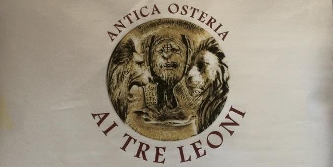 brunch Venezia Mestre Bistrot ai tre leoni brunch