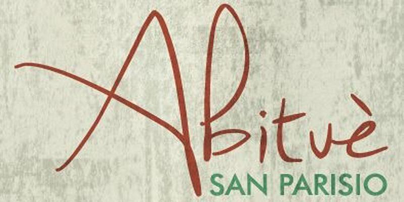 Brunch Abitué San Parisio (31100 Treviso)