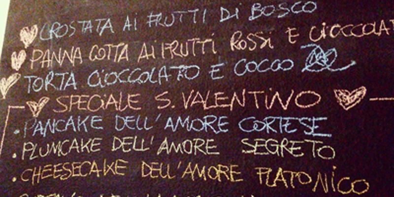 Brunch Caffé Letterario Volta Pagina (56121 Pisa)