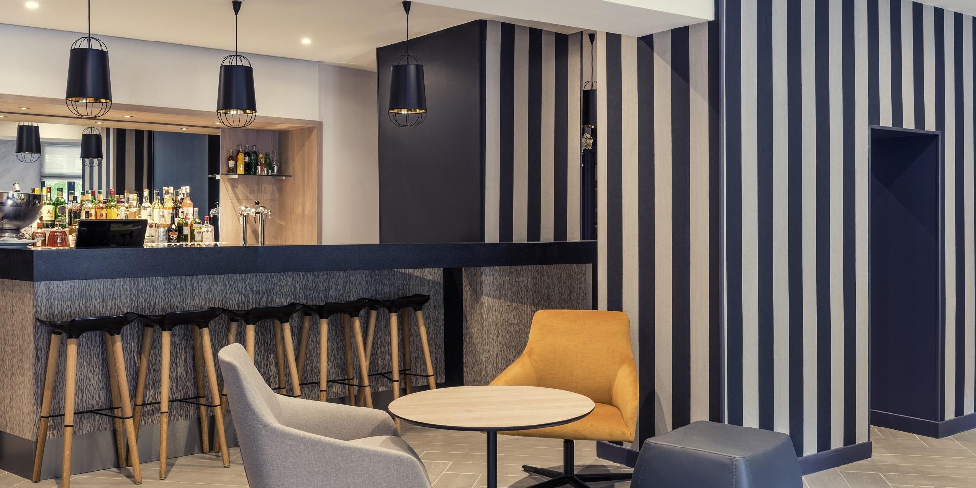 brunch mercure paris ouest st germain 78100 saint germain. Black Bedroom Furniture Sets. Home Design Ideas