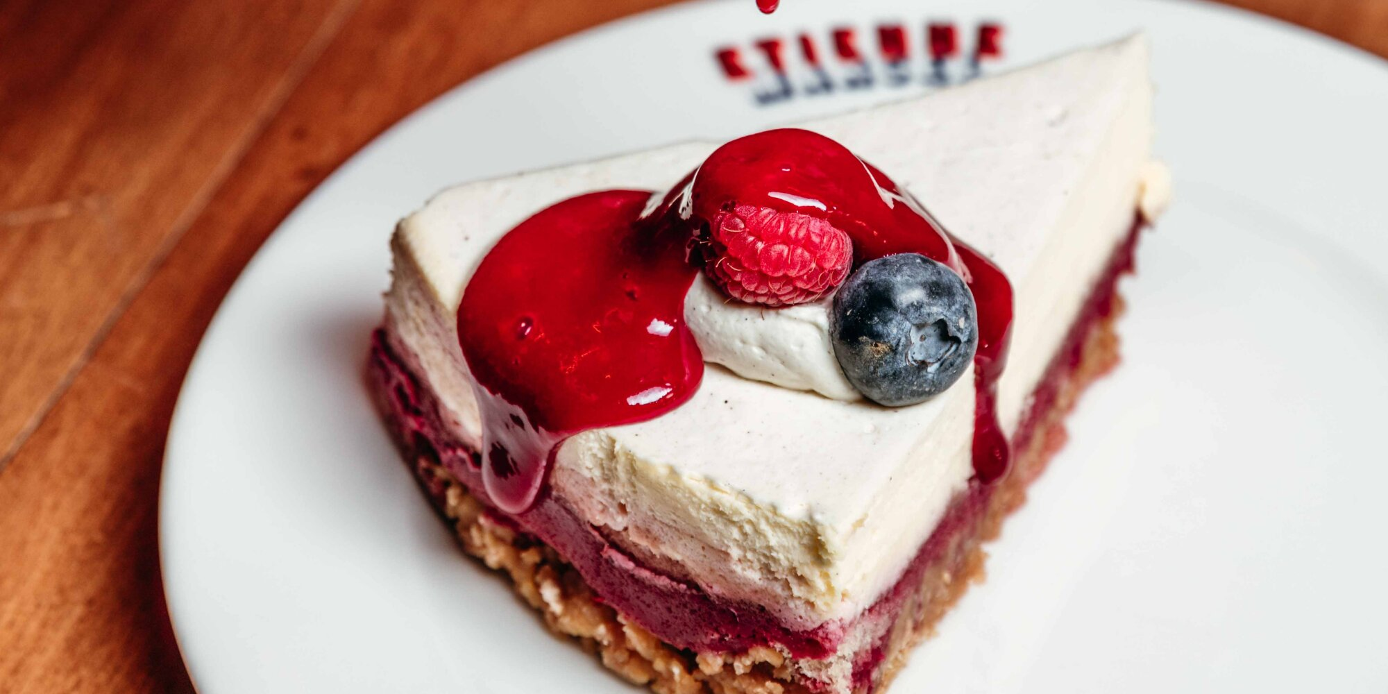 Brunch L'Etienne Marcel (75002 Paris)