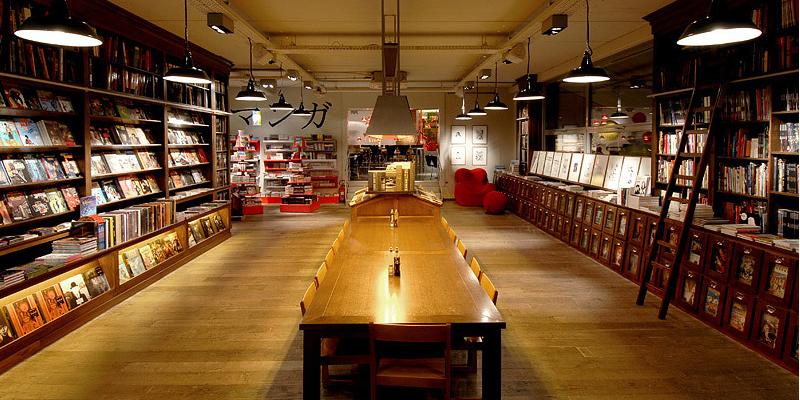 Brunch Cook & Book Woluwe (1000 Bruxelles)