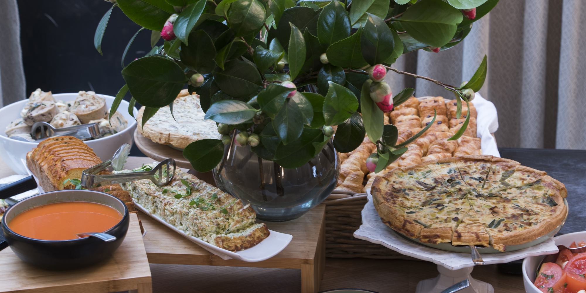 Brunch Klay Saint Sauveur (75002 Paris)