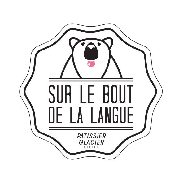 Brunch sur le bout de la Langue (69001 lyon)