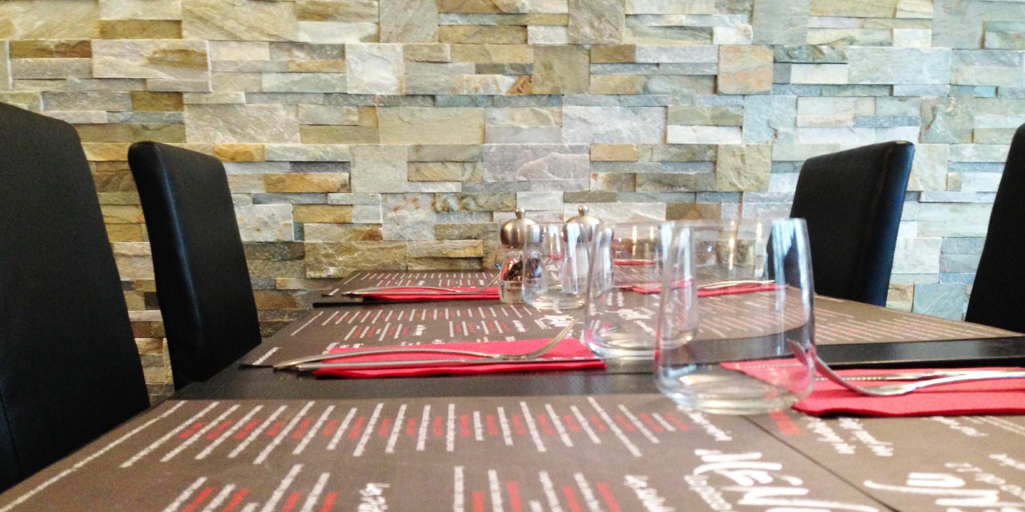 brunch la pizza du 12 75012 paris oubruncher. Black Bedroom Furniture Sets. Home Design Ideas