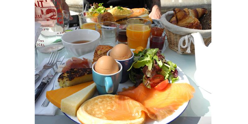 brunch cuisine comptoir 84000 avignon oubruncher