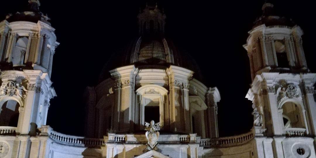 Brunch Il Giardino (00187 Rome)