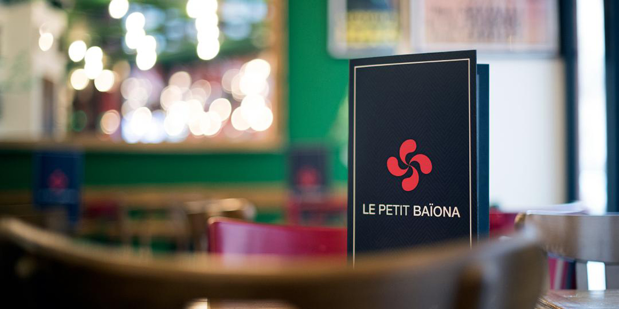 Brunch Petit Baïona (75011 Paris)