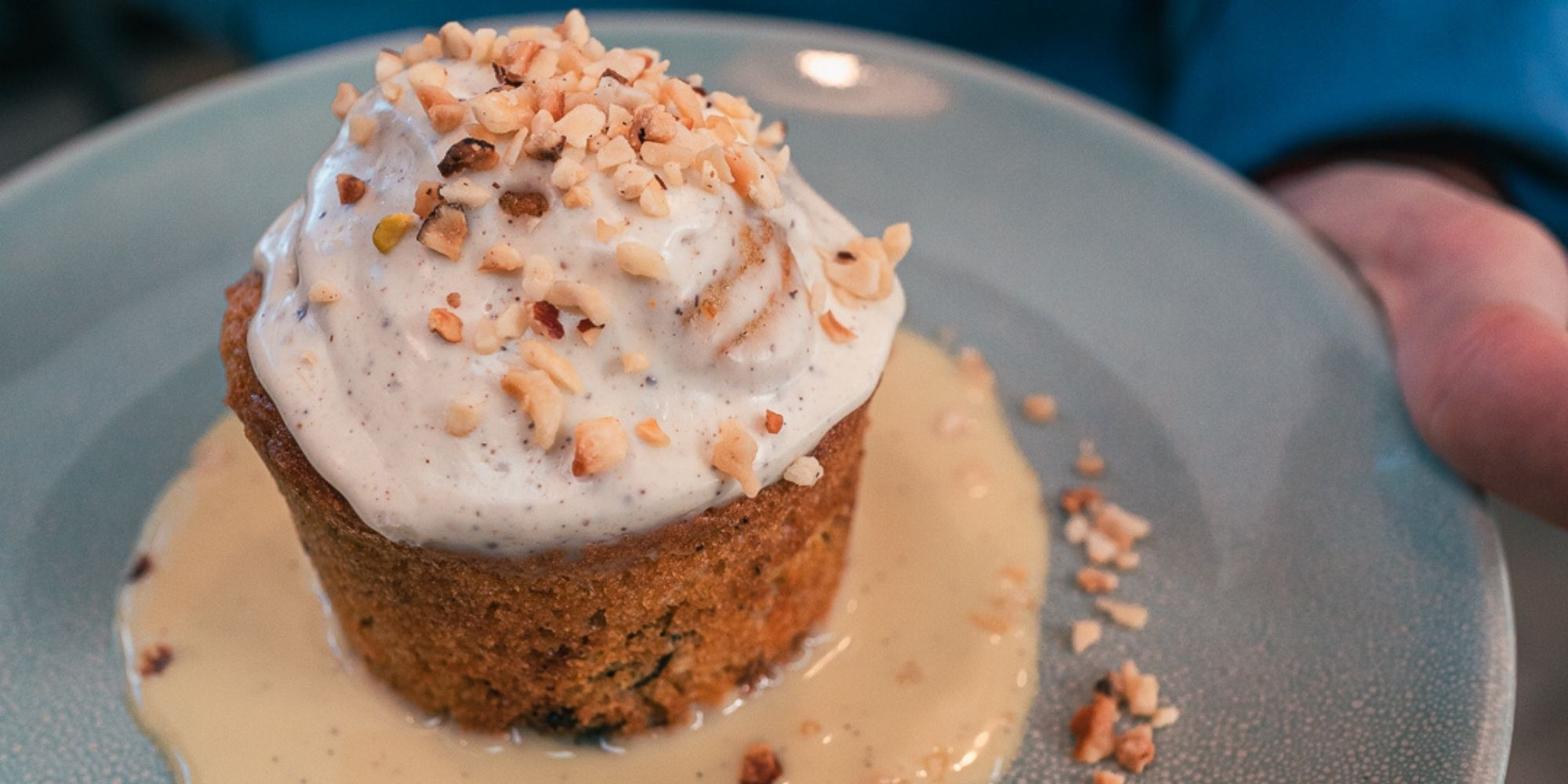 Brunch Block'Out Montpellier (34170 Castelnau-le-Lez)