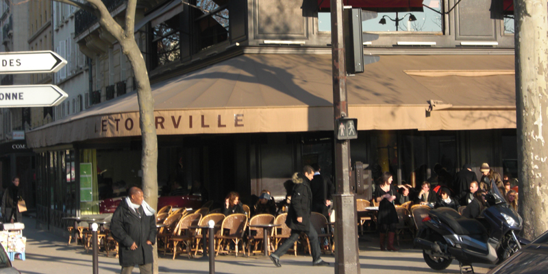 brunch tourville 75007 paris oubruncher. Black Bedroom Furniture Sets. Home Design Ideas