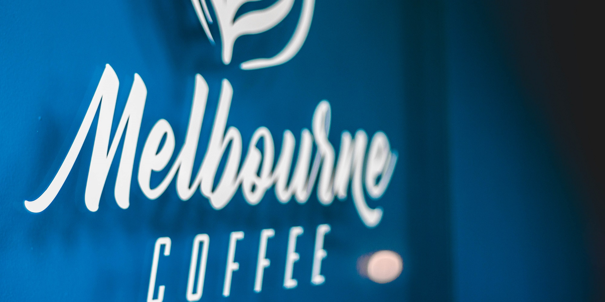 Brunch Melbourne Coffee (44000 Nantes)